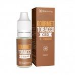 cbd-liquid-gourmet-tobacco-harmony-liquid