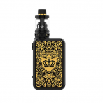 Uwell Crown 4 Set - gold