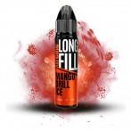 Aroma Mango Drill Ice - XTREME (20/60ml)