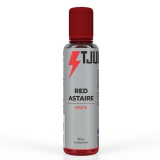 Aroma Red Astaire - T-Juice (20/60ml)