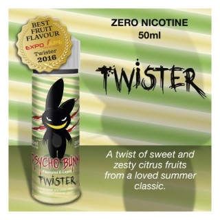 twister-psycho-bunny-liquid
