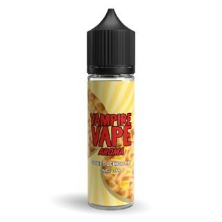 Aroma Sweet Lemon Pie - Vampire Vape (14/60ml)