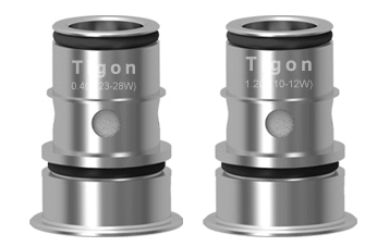 aspire-tigon-coils