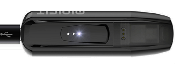 JustFog-MiniFit-LED