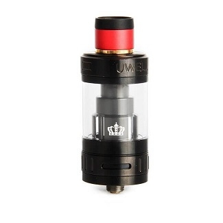 Uwell-crown-3-tank