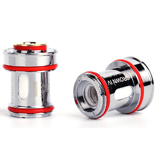 uwell-crown-4-coil-vorne