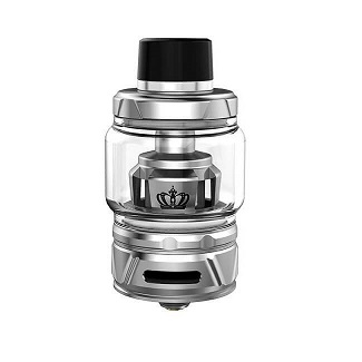 Uwell-crown-4-tank