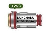 uwell-nunchaku-coil-0-25
