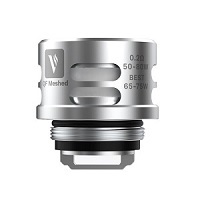 vaporesso-qf-meshed-coil-skrr