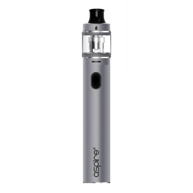 aspire-tigon-kit