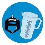 Kategorie E-Liquid Zubehör