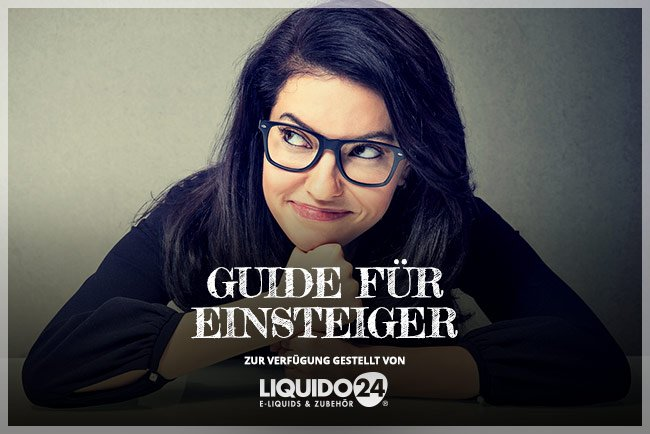 Anfaenger Guide Liquido24