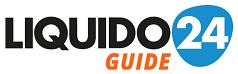Liquido24 Guide Logo