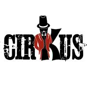 Cirkus Logo