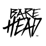 Barehead Logo