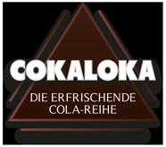 Cokaloka Logo