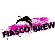 Fiasco Brew Logo