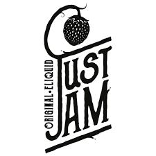 Just Jam Logo