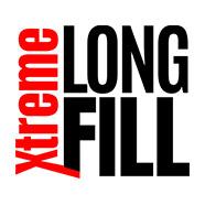 XTREME Longfill