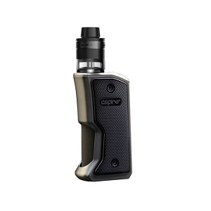 Aspire-Feedlink-Revvo-Kit
