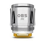 obs-cube-kit-coil-m1