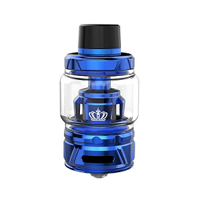 uwell-crown-4-tank-blau
