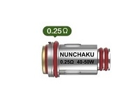 uwell-nunchaku-coil