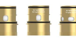 vapefly-kriemhild-coils