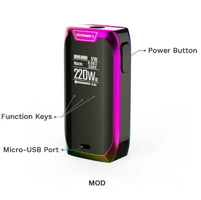 vaporesso-revenger-x-kit-touchscreen
