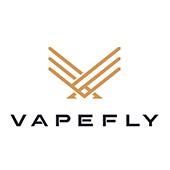 Vapefly Markenkategorie