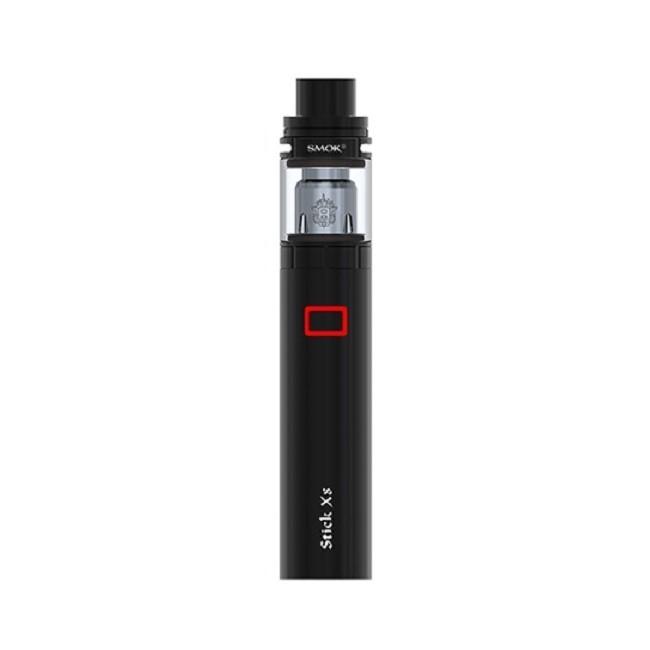 SMOK Stick X8 E-Zigarette im Test