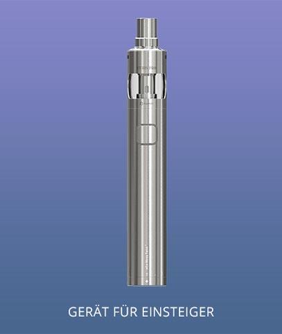 E-Zigarette joyetech eGo Mega Twist+
