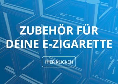 zubehör für die elektronische zigarette bild