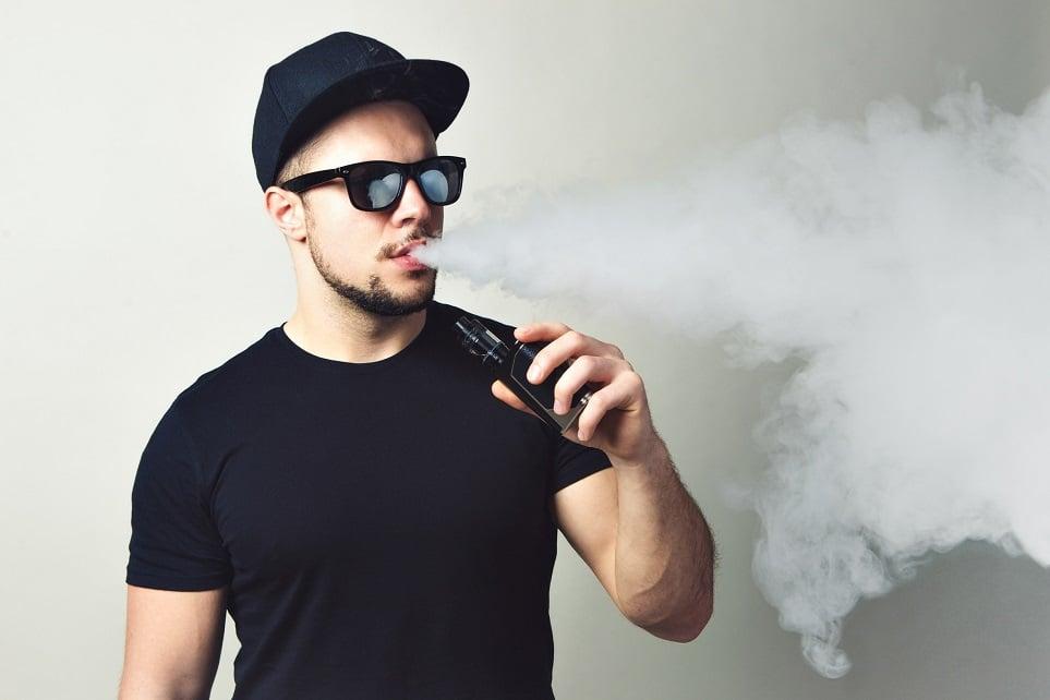 Tipps und Tricks zum Dampfen